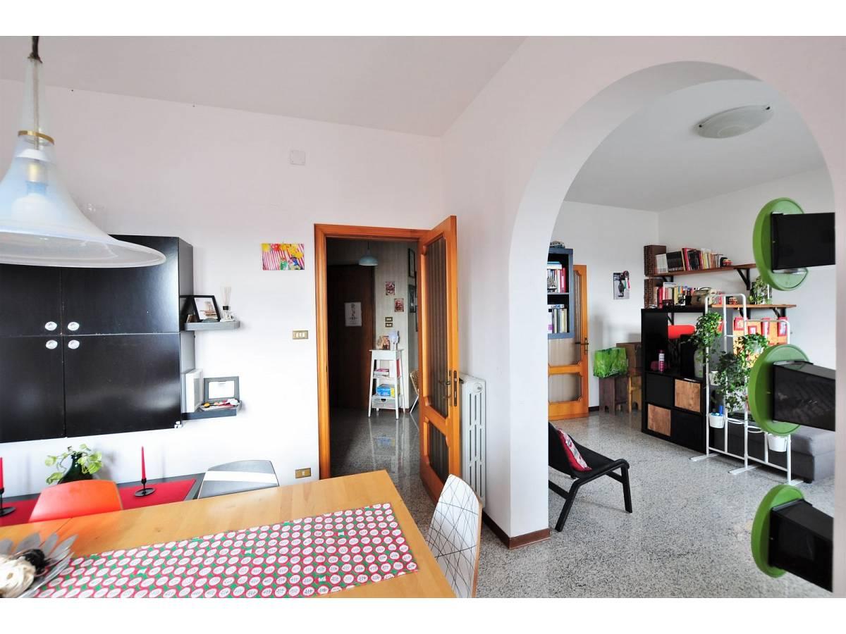 Villa in vendita in via Montinope  a Spoltore - 9054693 foto 5