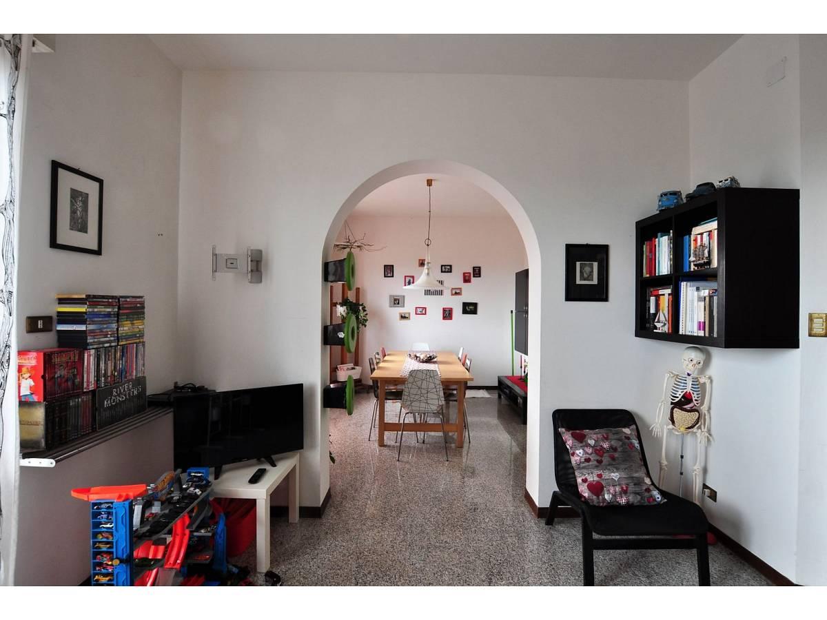 Villa in vendita in via Montinope  a Spoltore - 9054693 foto 4