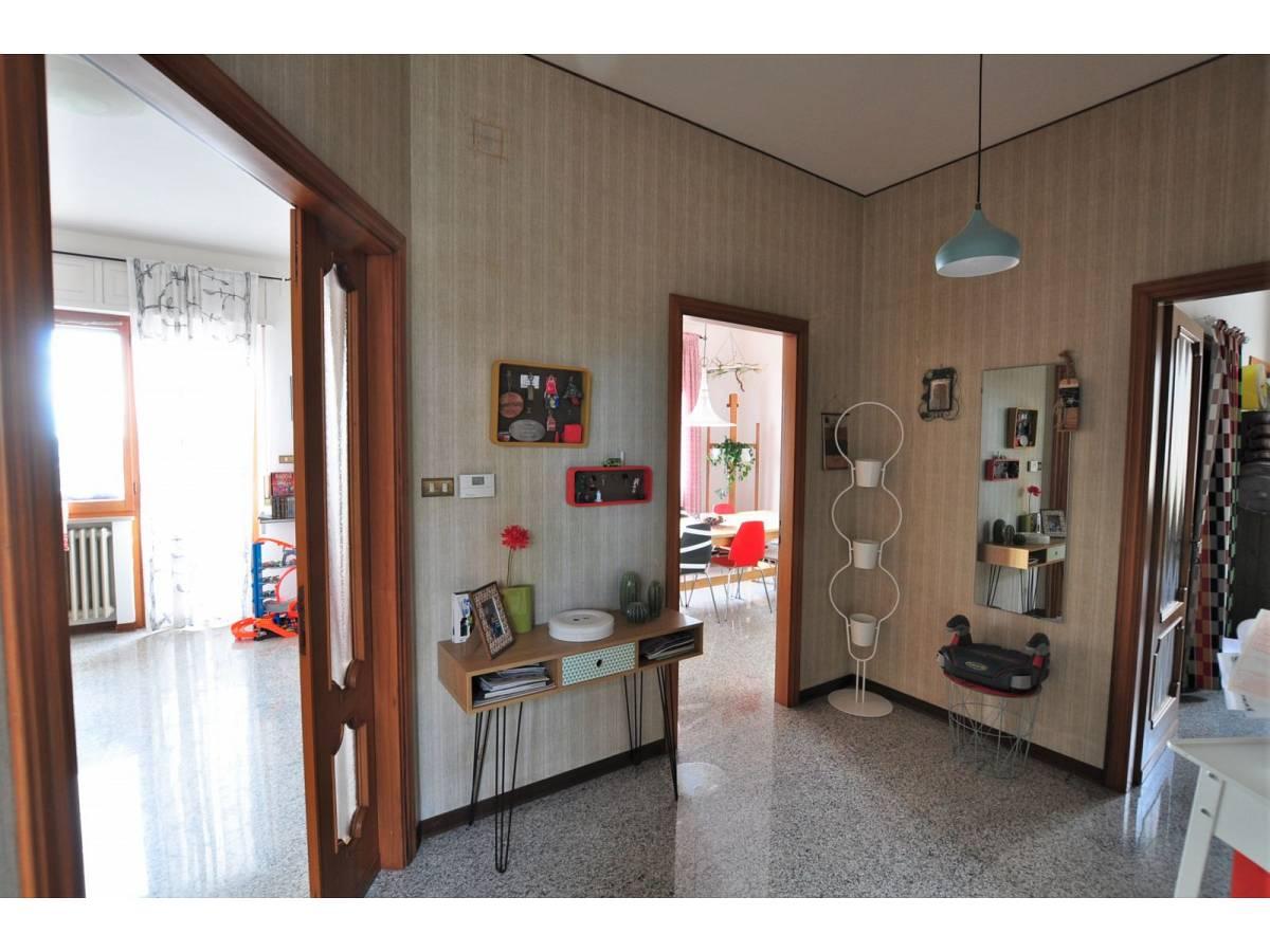 Villa in vendita in via Montinope  a Spoltore - 9054693 foto 10