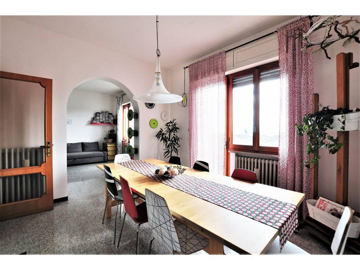 Villa in vendita in via Montinope  a Spoltore - 9054693 foto 2