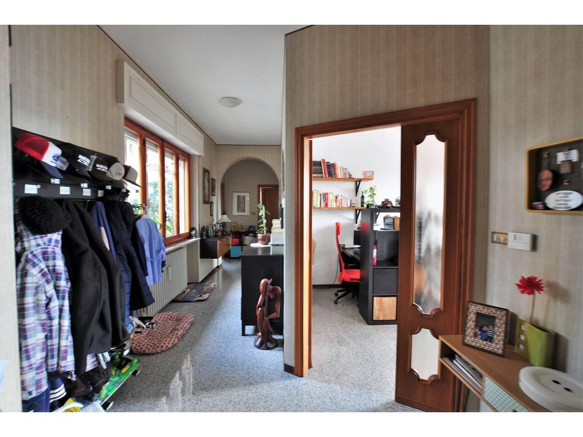 Villa in vendita in via Montinope  a Spoltore - 9054693 foto 8