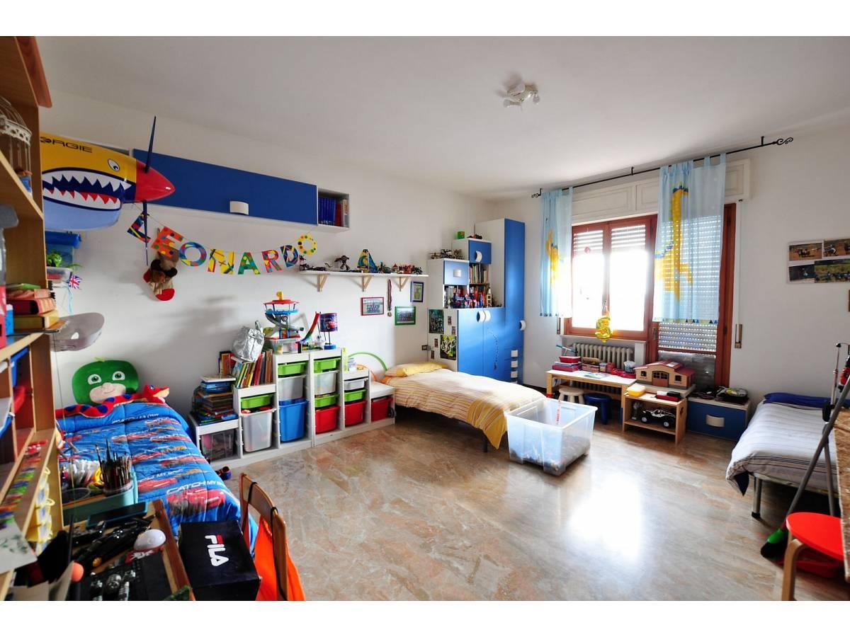 Villa in vendita in via Montinope  a Spoltore - 9054693 foto 12