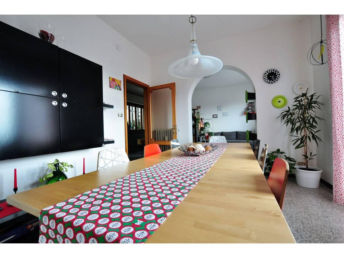 Villa in vendita in via Montinope  a Spoltore - 9054693 foto 7