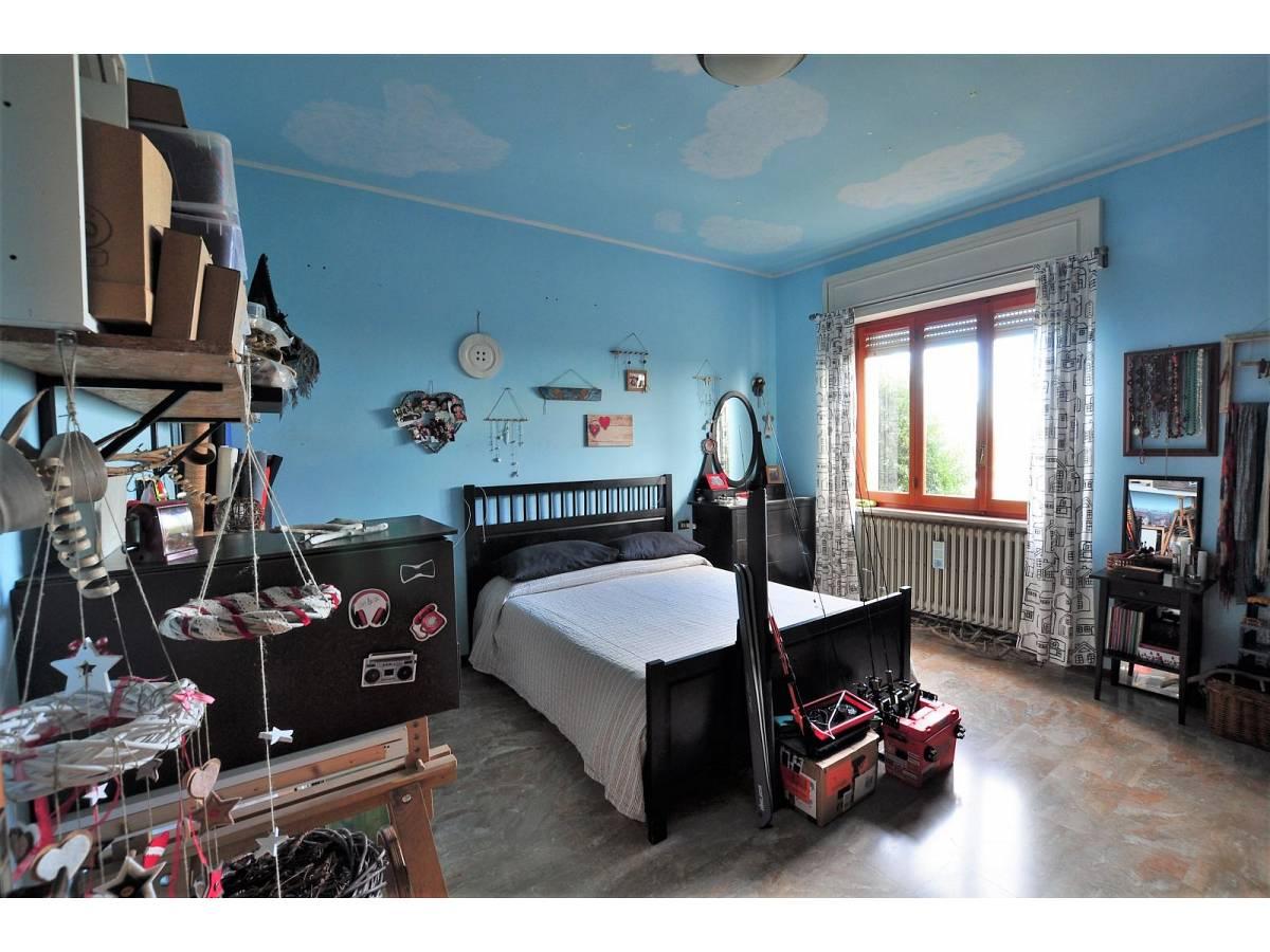 Villa in vendita in via Montinope  a Spoltore - 9054693 foto 11