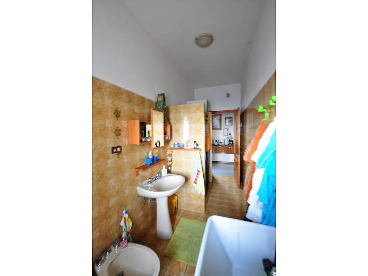 Villa in vendita in via Montinope  a Spoltore - 9054693 foto 16