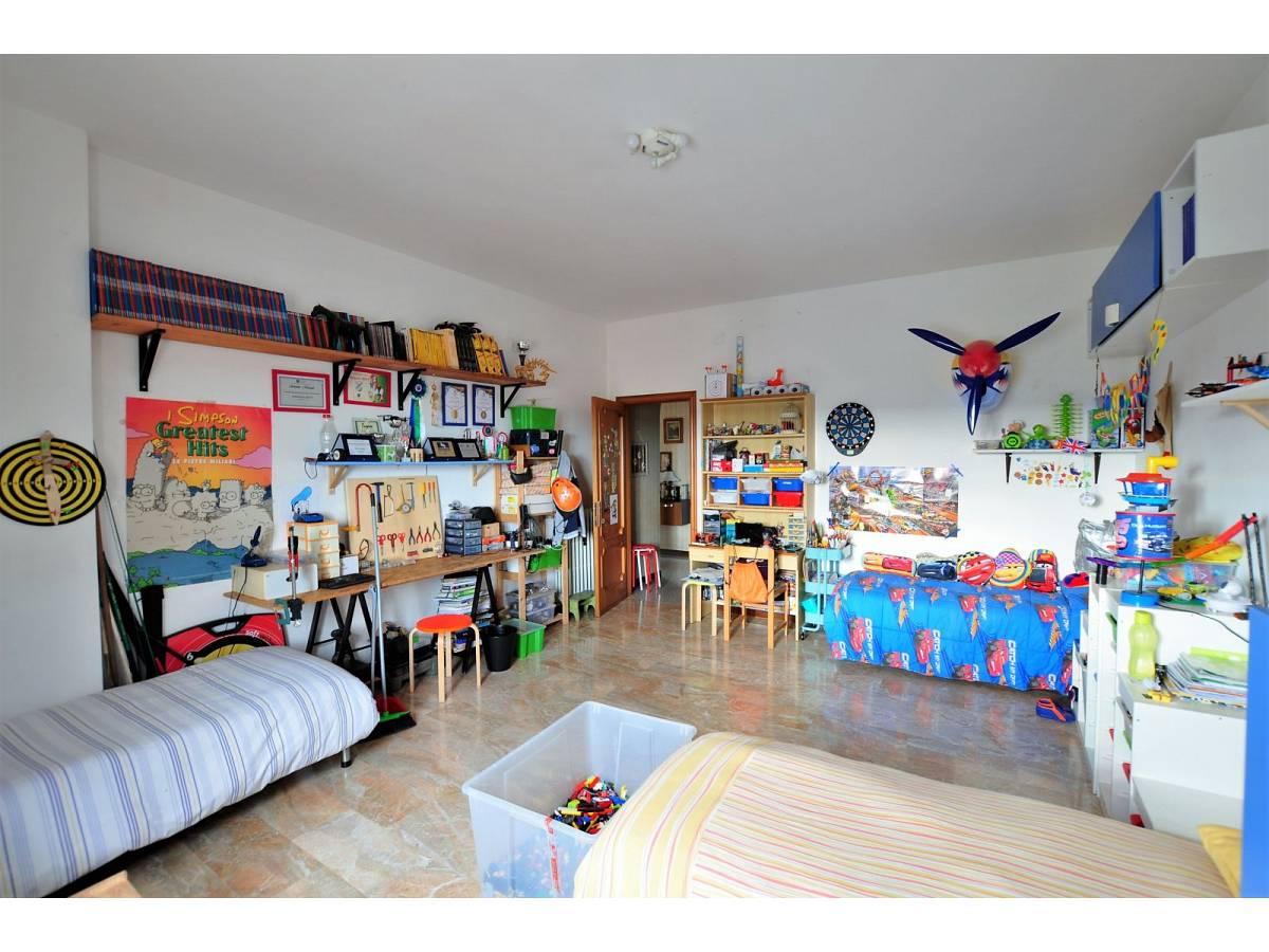 Villa in vendita in via Montinope  a Spoltore - 9054693 foto 13