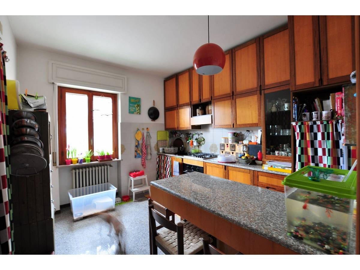 Villa in vendita in via Montinope  a Spoltore - 9054693 foto 19