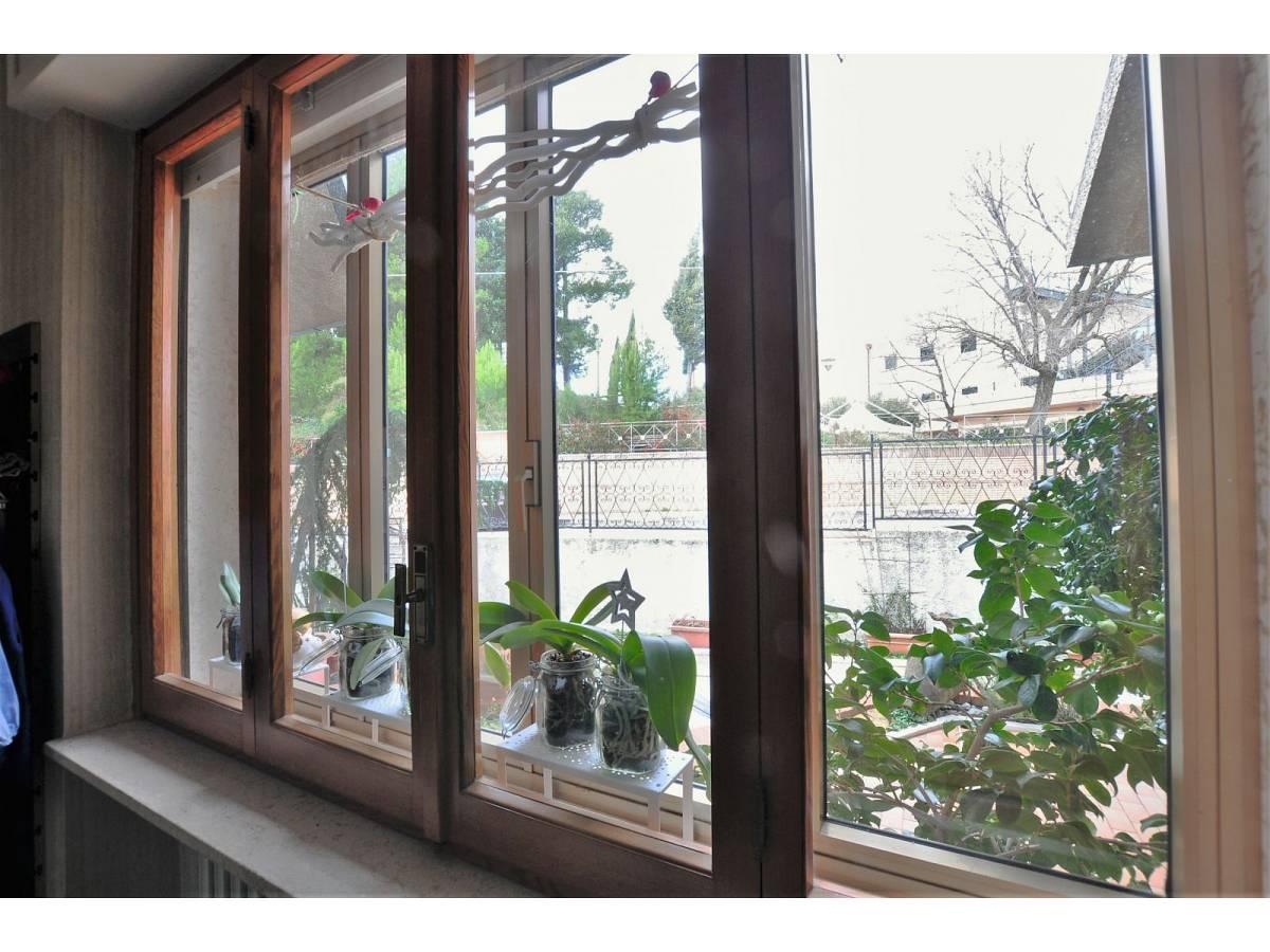 Villa in vendita in via Montinope  a Spoltore - 9054693 foto 17