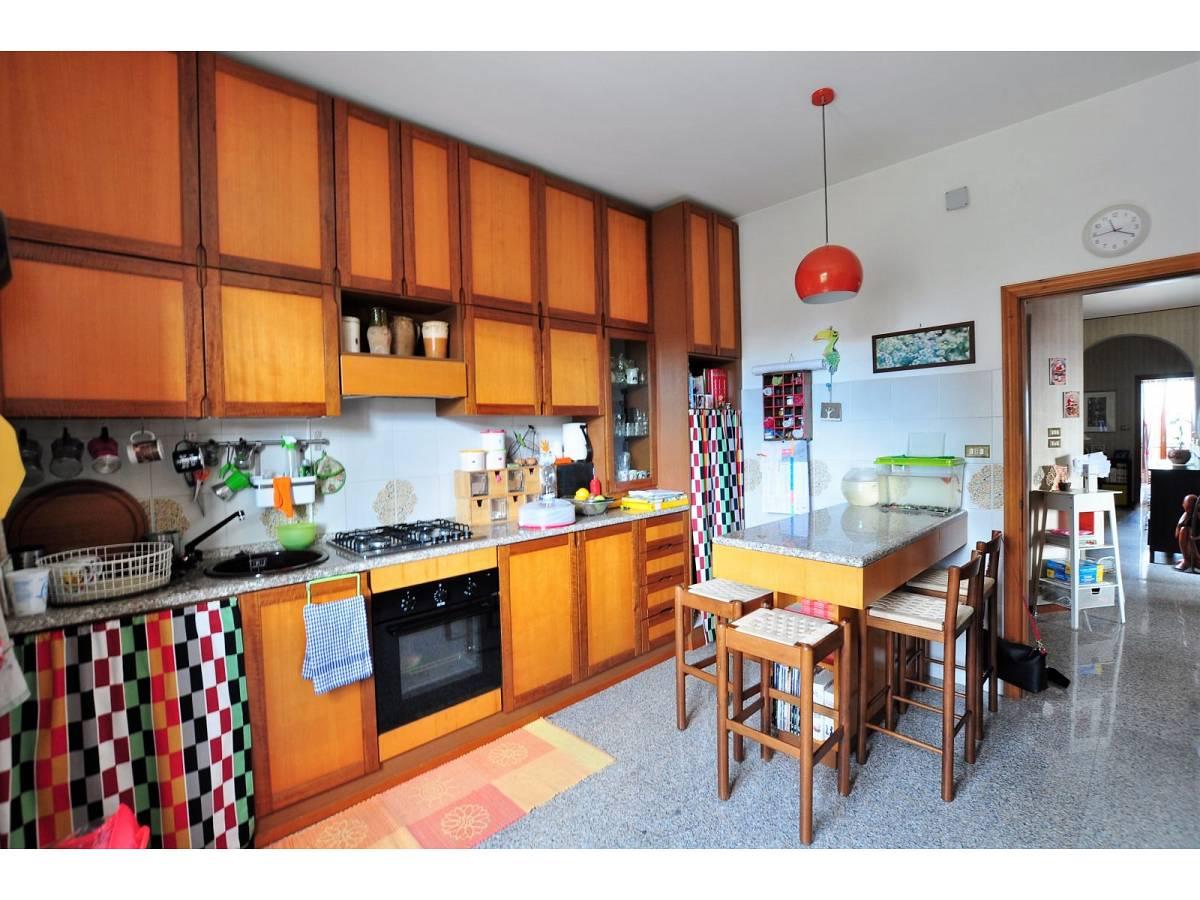 Villa in vendita in via Montinope  a Spoltore - 9054693 foto 20