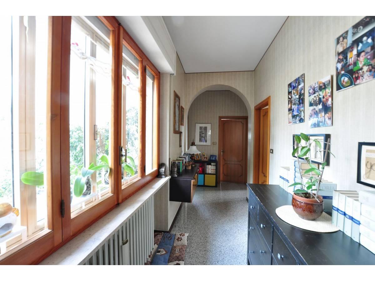 Villa in vendita in via Montinope  a Spoltore - 9054693 foto 9
