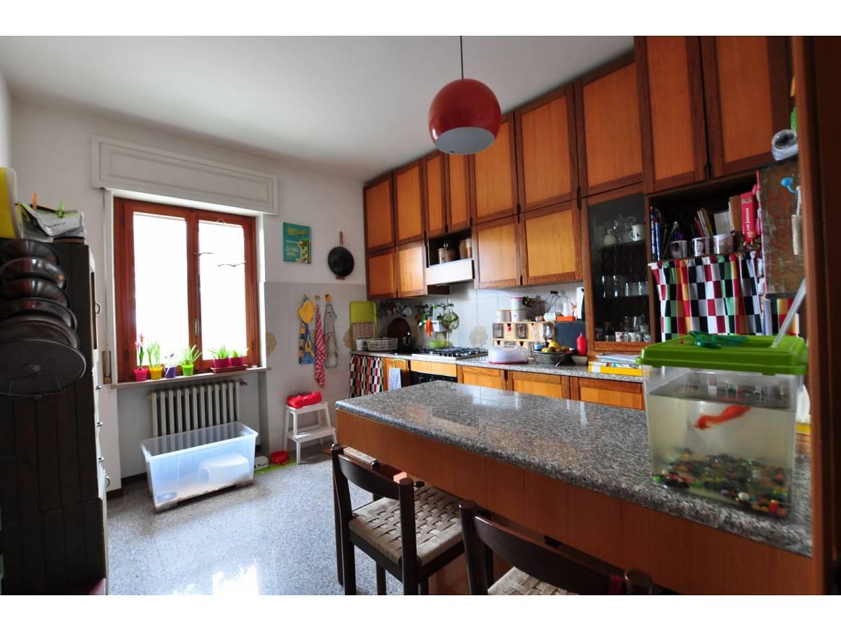 Villa in vendita in via Montinope  a Spoltore - 9054693 foto 18