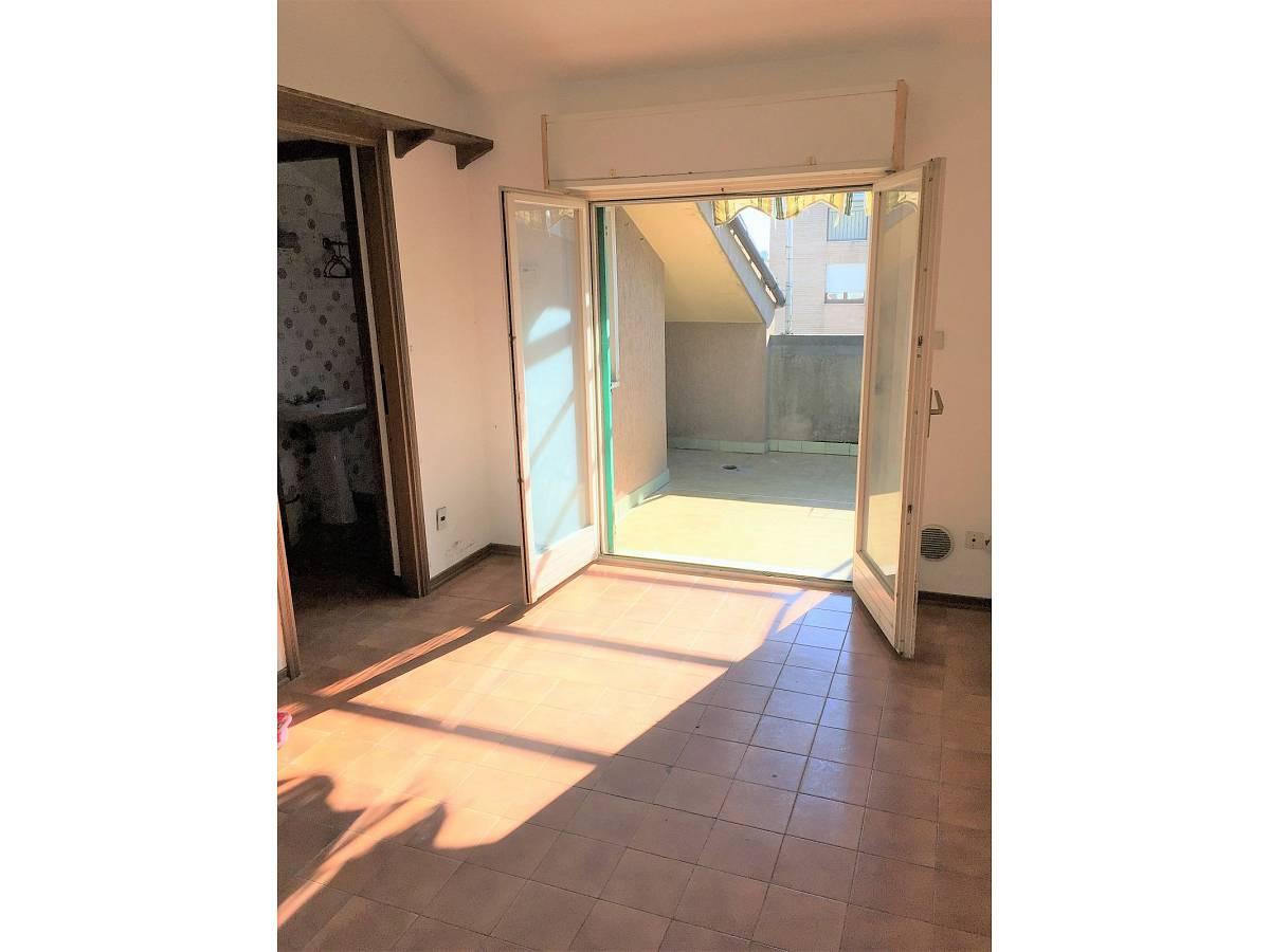 Appartamento in vendita in via adda  a Montesilvano - 3702267 foto 3