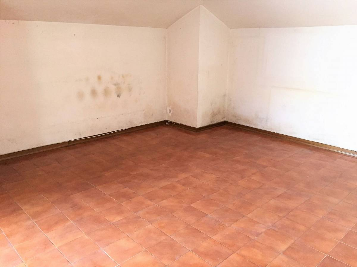 Appartamento in vendita in via adda  a Montesilvano - 3702267 foto 6