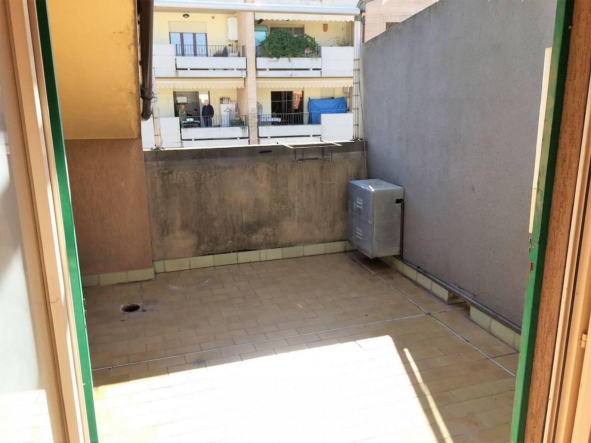Appartamento in vendita in via adda  a Montesilvano - 3702267 foto 4