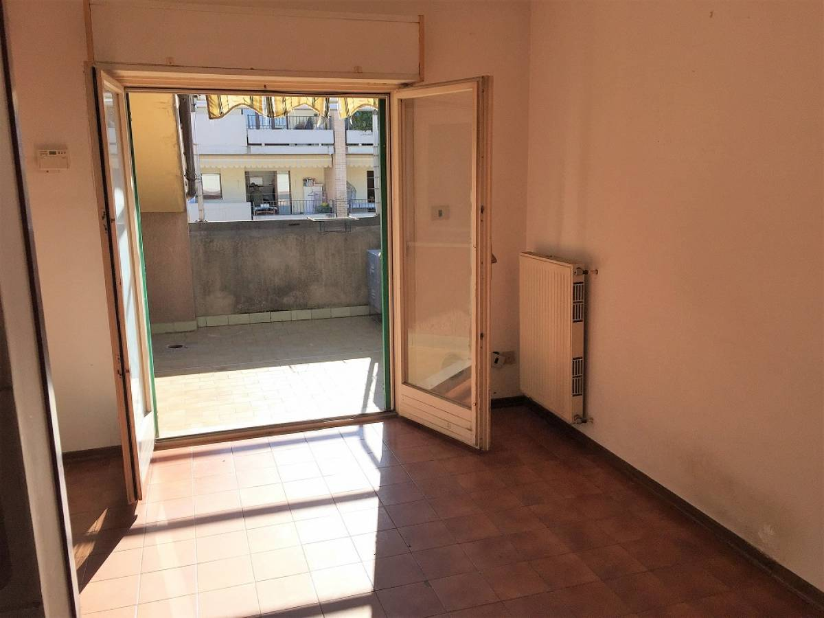 Appartamento in vendita in via adda  a Montesilvano - 3702267 foto 7