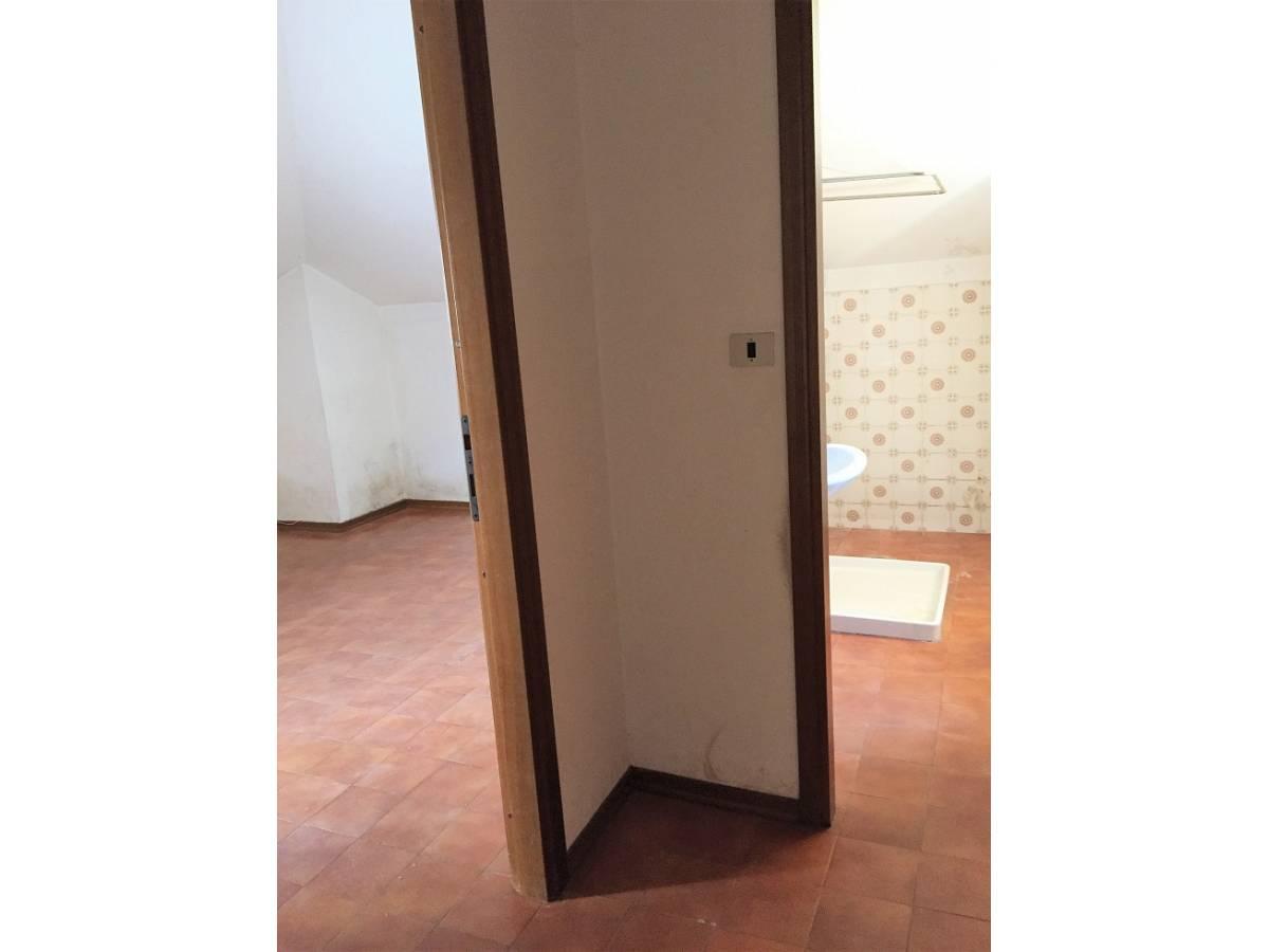 Appartamento in vendita in via adda  a Montesilvano - 3702267 foto 10