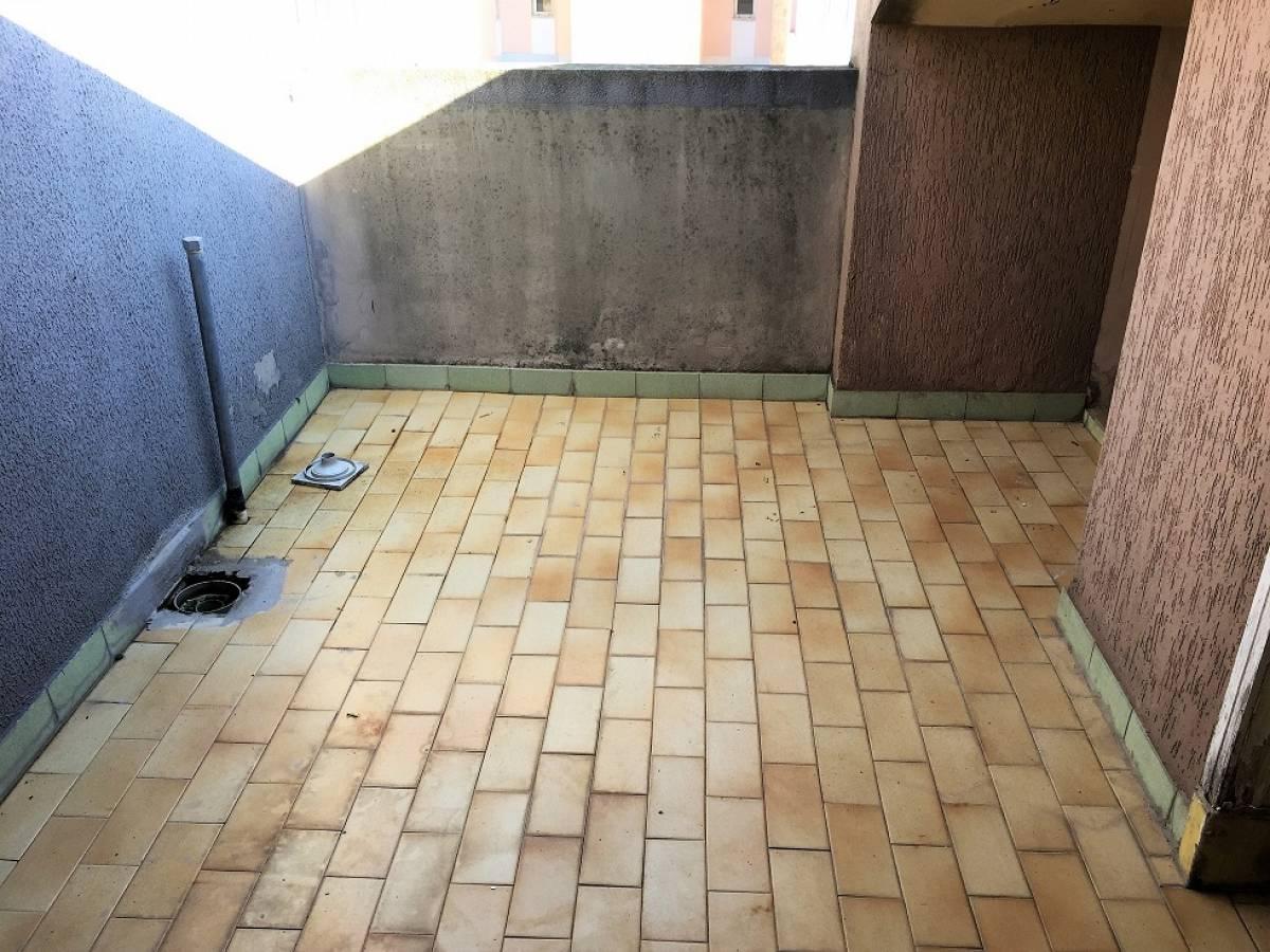 Appartamento in vendita in via adda  a Montesilvano - 3702267 foto 11