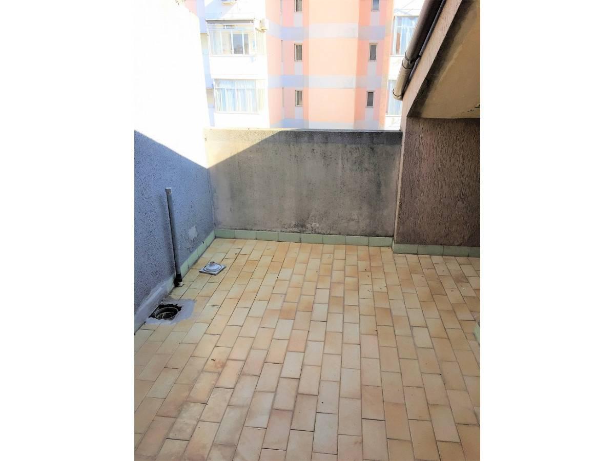 Appartamento in vendita in via adda  a Montesilvano - 3702267 foto 12