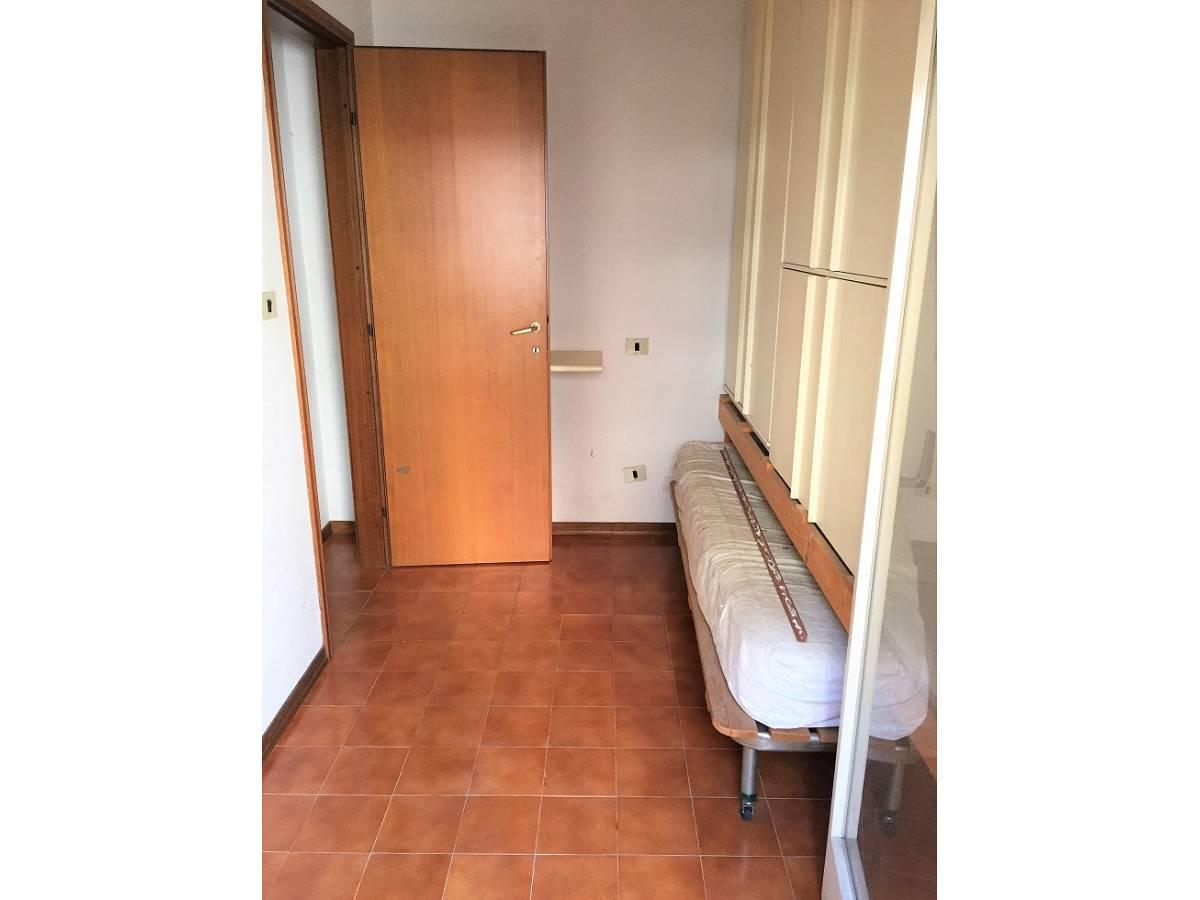 Appartamento in vendita in via adda  a Montesilvano - 3702267 foto 13