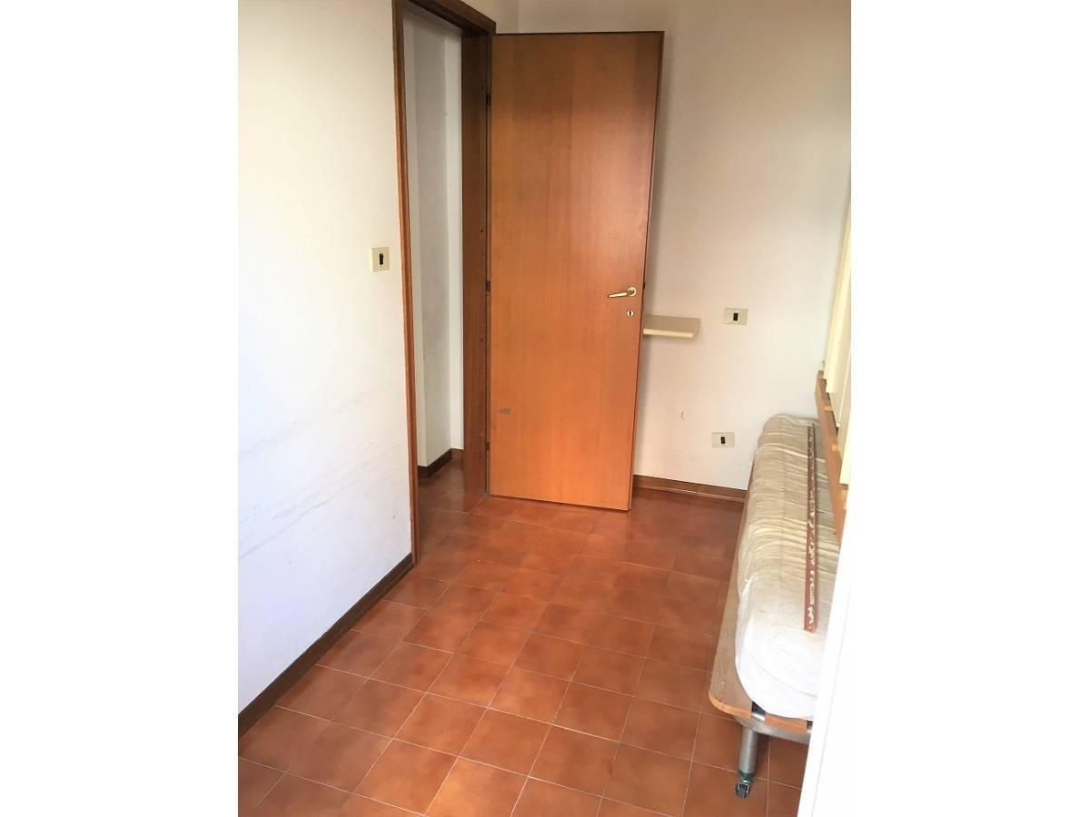 Appartamento in vendita in via adda  a Montesilvano - 3702267 foto 14