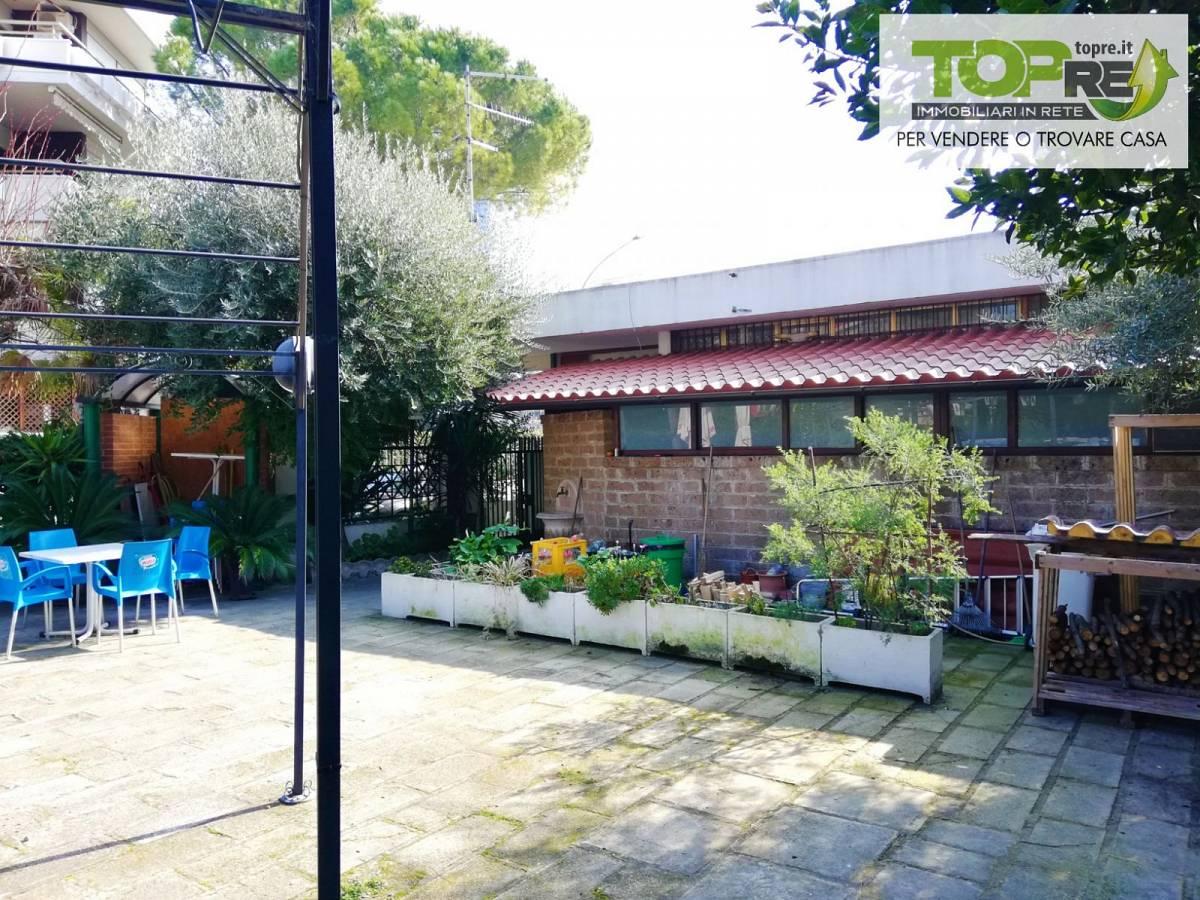Negozio o Locale in vendita in via D. Alighieri 2 zona Marina a Silvi - 2987902 foto 8