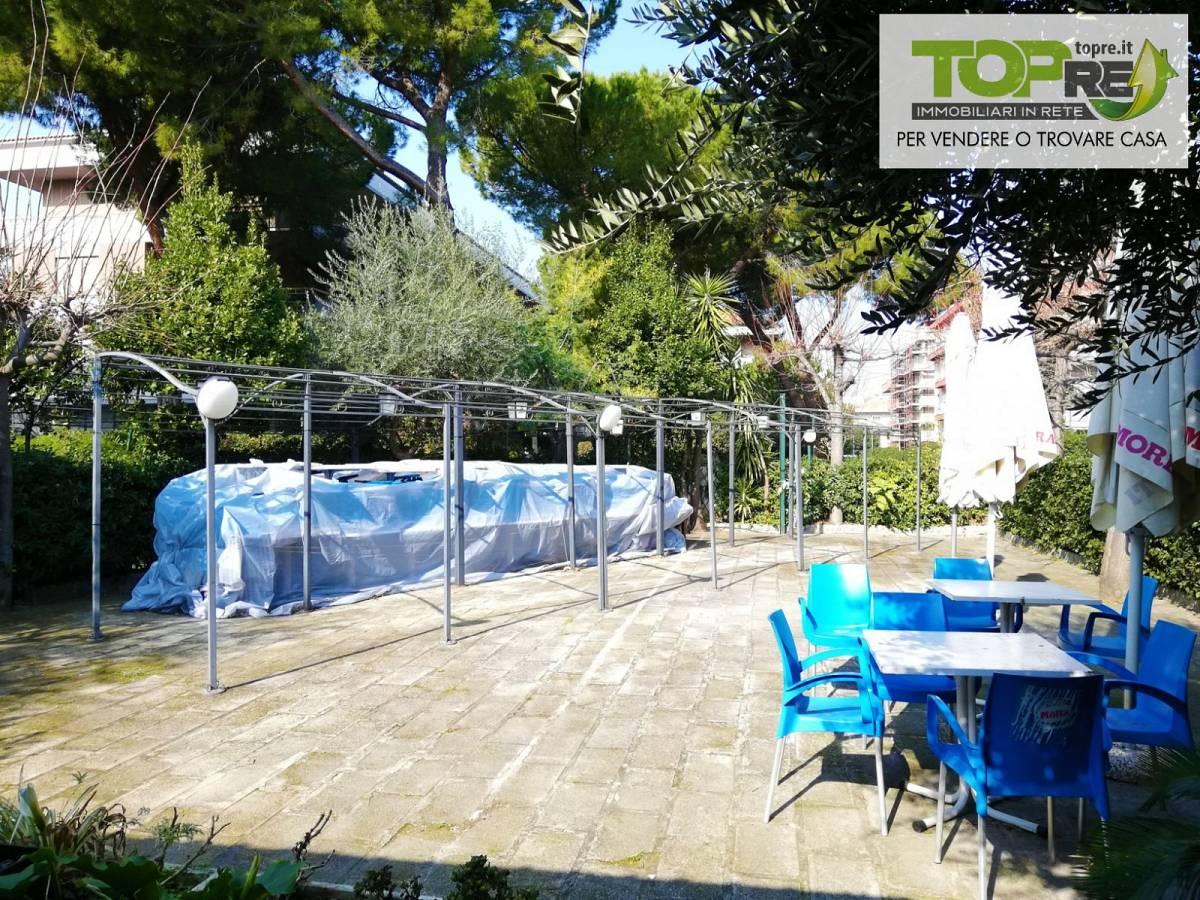 Negozio o Locale in vendita in via D. Alighieri 2 zona Marina a Silvi - 2987902 foto 6