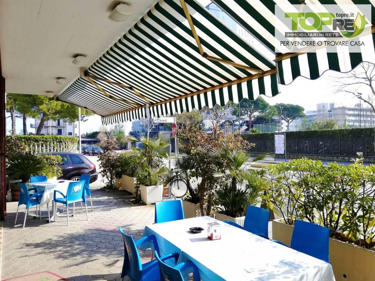 Negozio o Locale in vendita in via D. Alighieri 2 zona Marina a Silvi - 2987902 foto 13