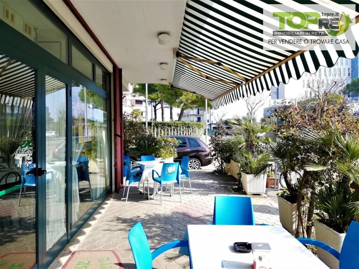 Negozio o Locale in vendita in via D. Alighieri 2 zona Marina a Silvi - 2987902 foto 12