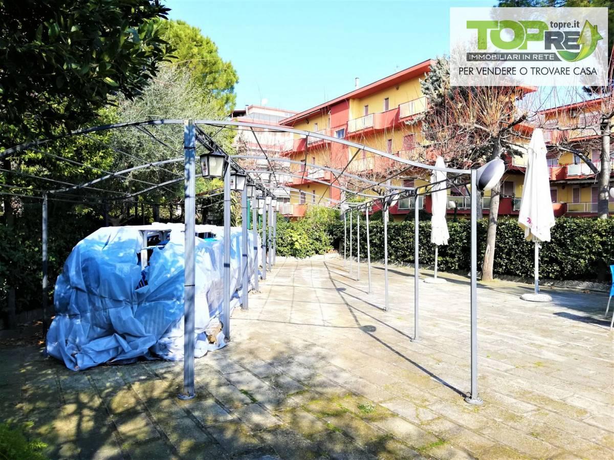 Negozio o Locale in vendita in via D. Alighieri 2 zona Marina a Silvi - 2987902 foto 7