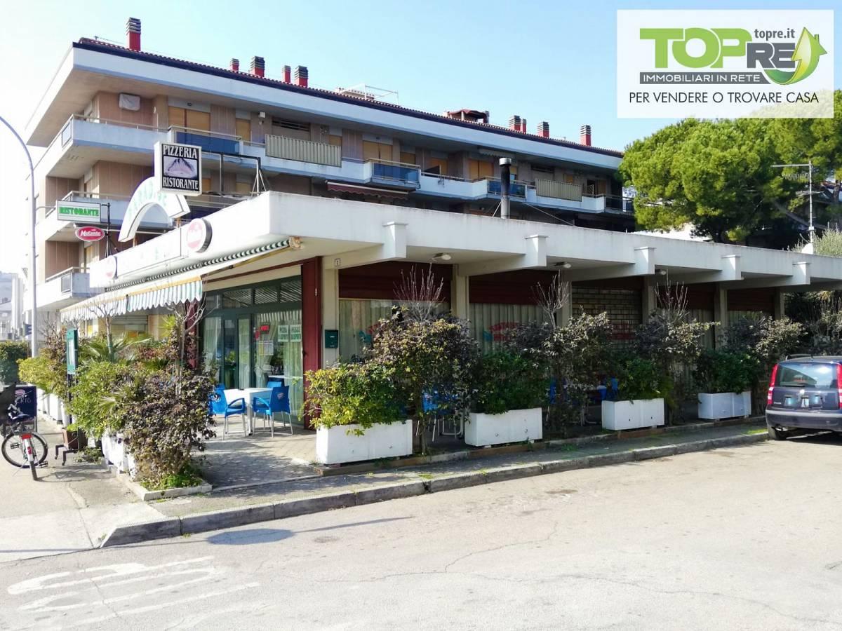 Negozio o Locale in vendita in via D. Alighieri 2 zona Marina a Silvi - 2987902 foto 20