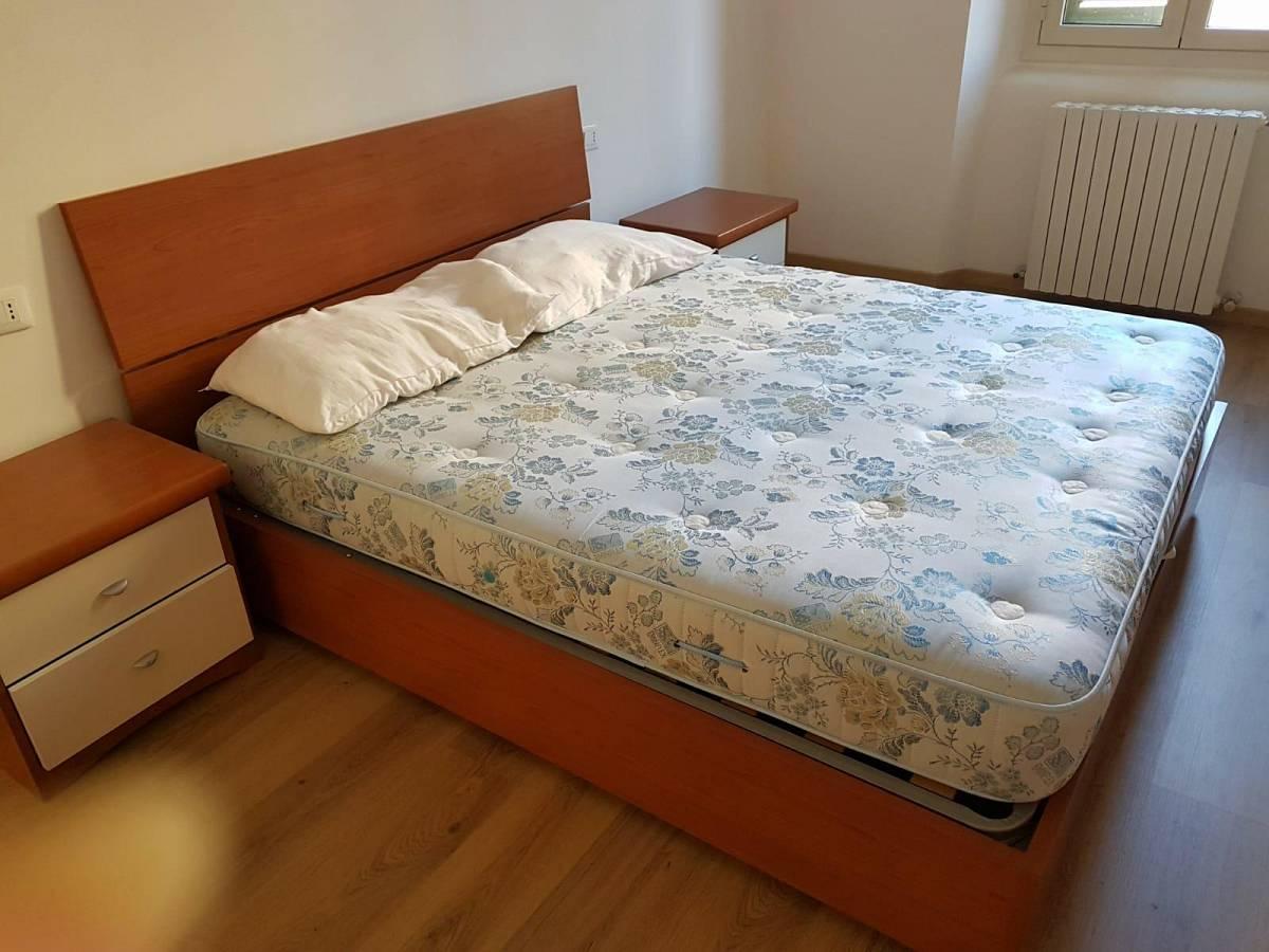 Appartamento in affitto in Via Mad. degli Angeli zona Mad. Angeli-Misericordia a Chieti - 6182957 foto 2