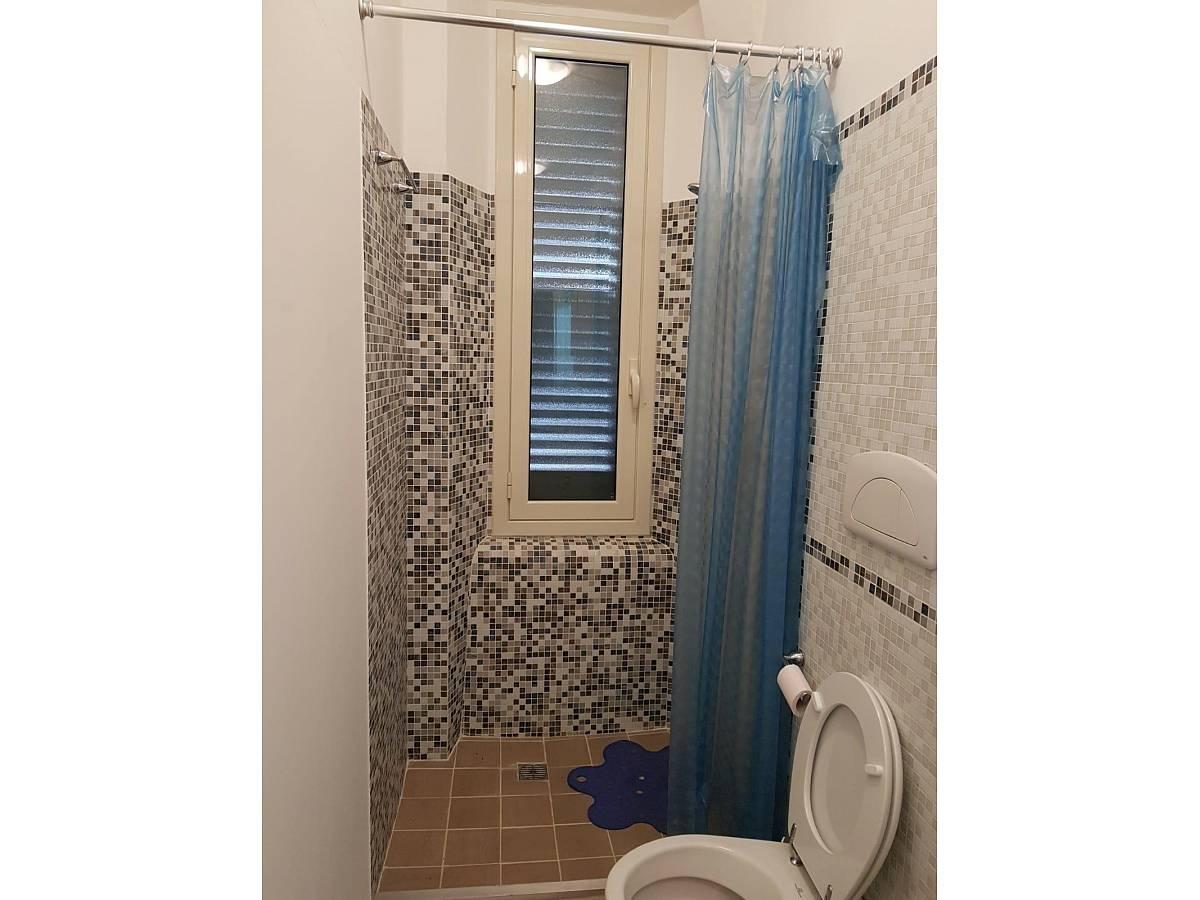 Appartamento in affitto in Via Mad. degli Angeli zona Mad. Angeli-Misericordia a Chieti - 6182957 foto 3