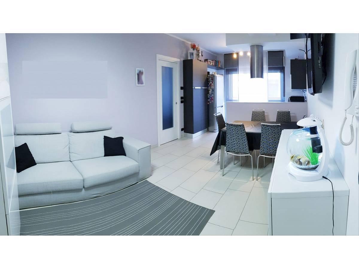 Appartamento in vendita in Via Europa  a San Giovanni Teatino - 6695705 foto 1