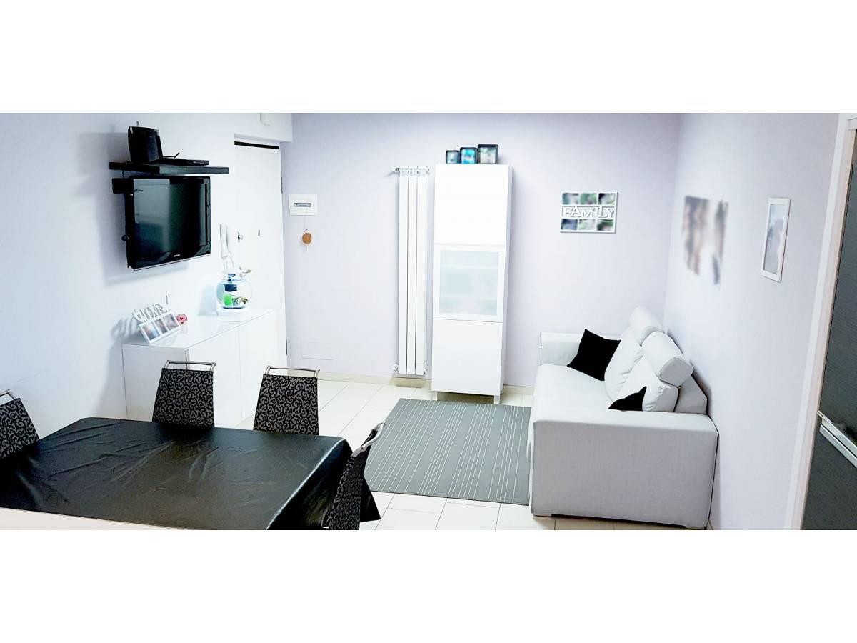 Appartamento in vendita in Via Europa  a San Giovanni Teatino - 6695705 foto 2