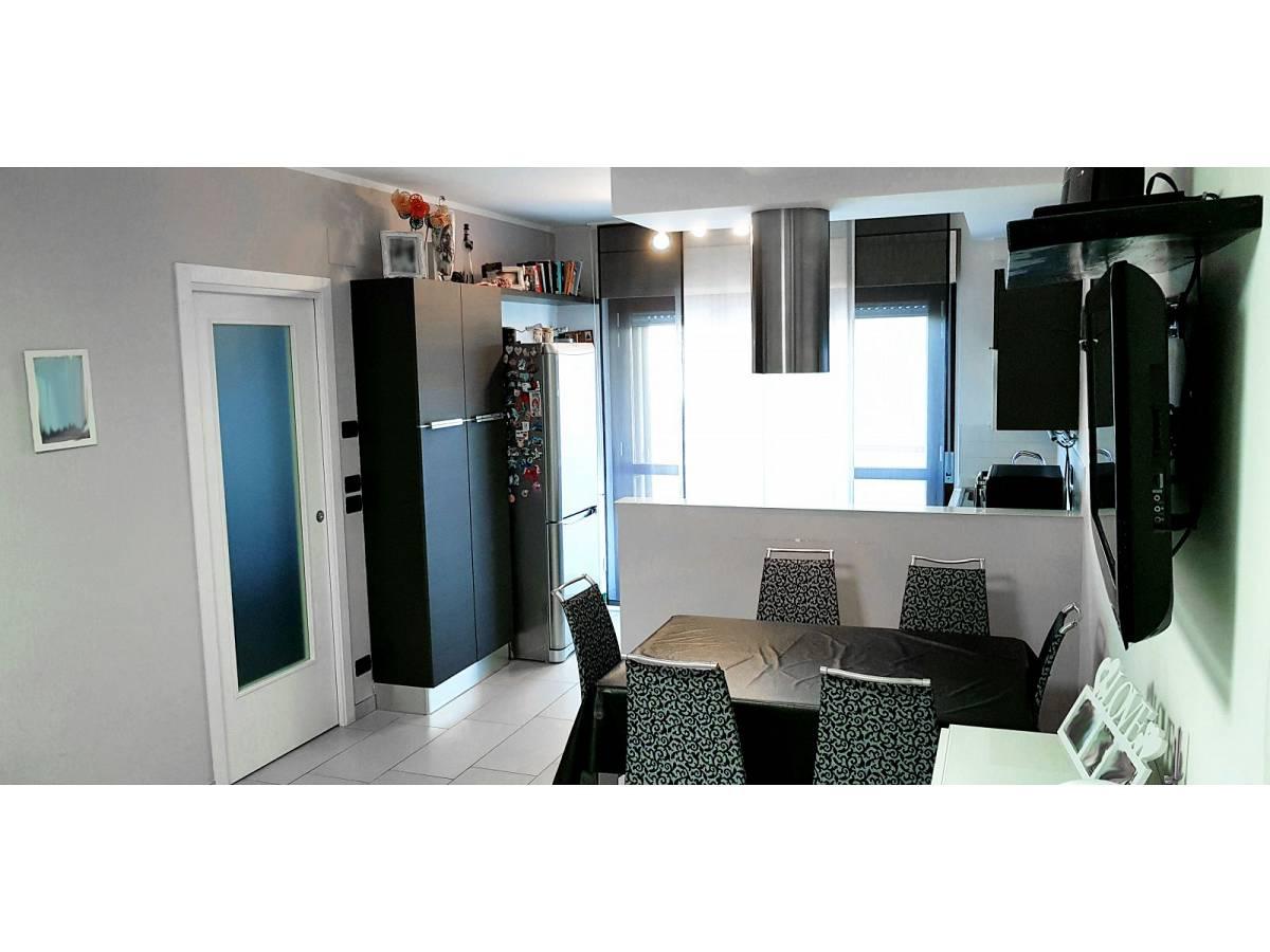 Appartamento in vendita in Via Europa  a San Giovanni Teatino - 6695705 foto 3