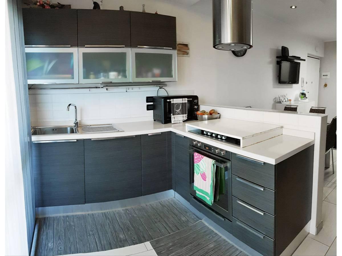 Appartamento in vendita in Via Europa  a San Giovanni Teatino - 6695705 foto 4