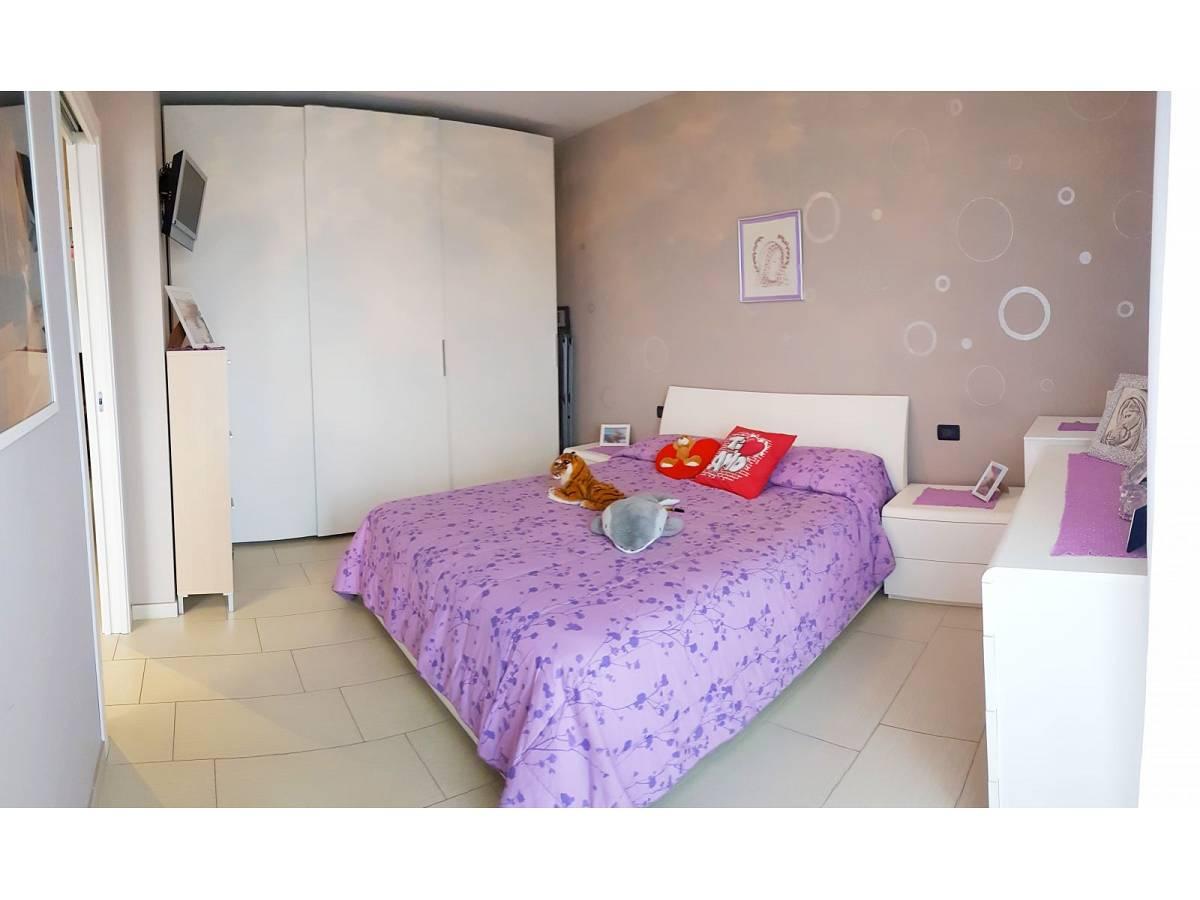Appartamento in vendita in Via Europa  a San Giovanni Teatino - 6695705 foto 5
