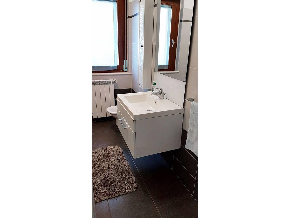 Appartamento in vendita in Via Europa  a San Giovanni Teatino - 6695705 foto 8