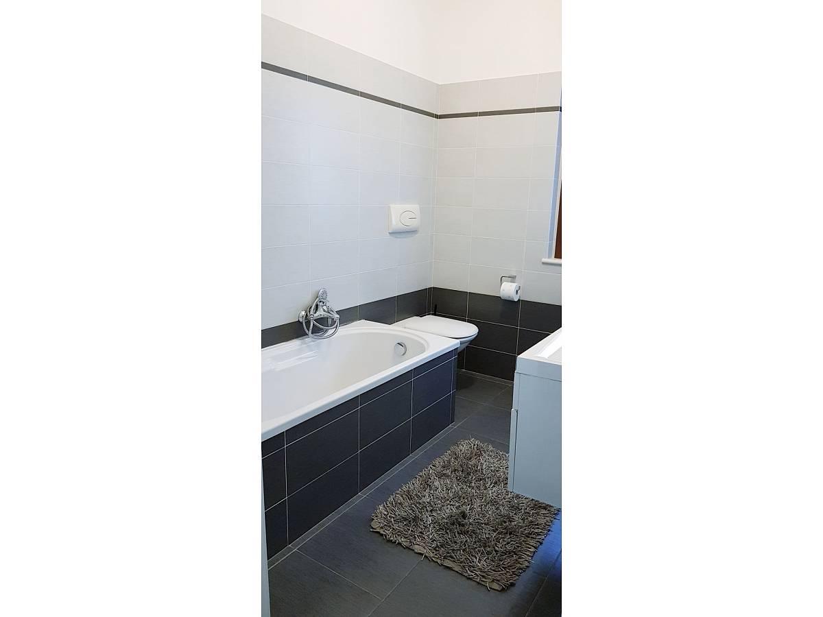 Appartamento in vendita in Via Europa  a San Giovanni Teatino - 6695705 foto 9