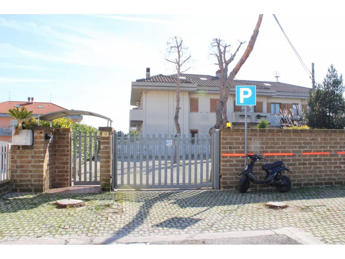 Appartamento in vendita in strada vicinale colle cervone del palazz zona Colli a Pescara - 838585 foto 1