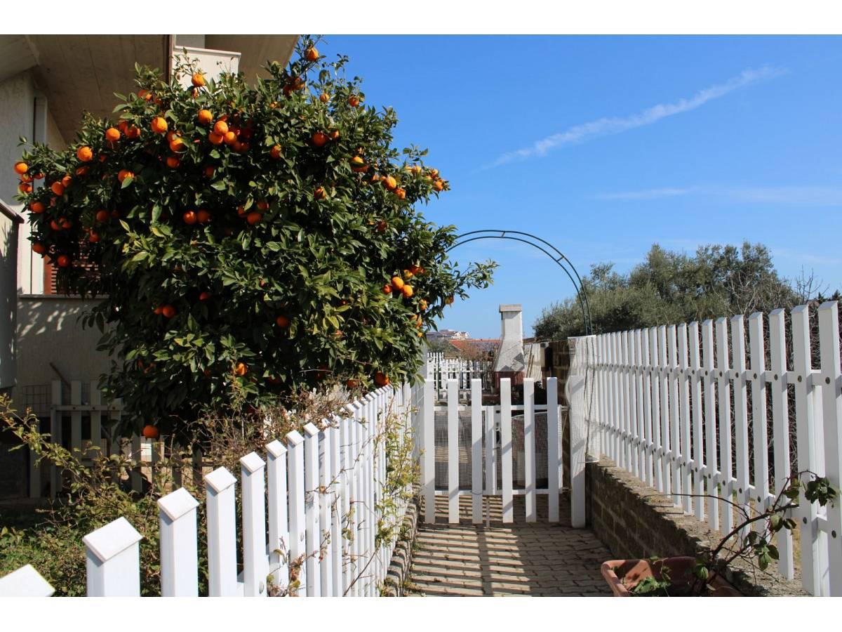 Appartamento in vendita in strada vicinale colle cervone del palazz zona Colli a Pescara - 838585 foto 3