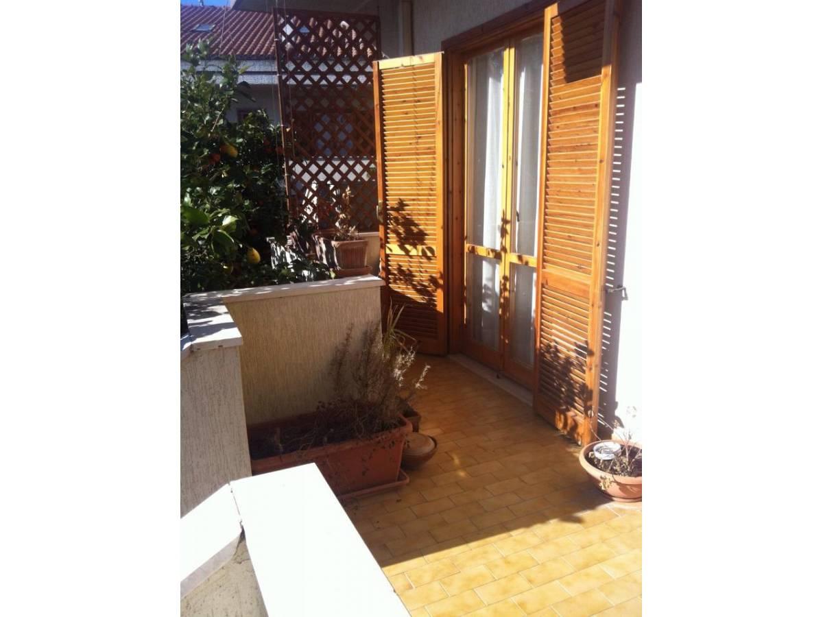 Appartamento in vendita in strada vicinale colle cervone del palazz zona Colli a Pescara - 838585 foto 4