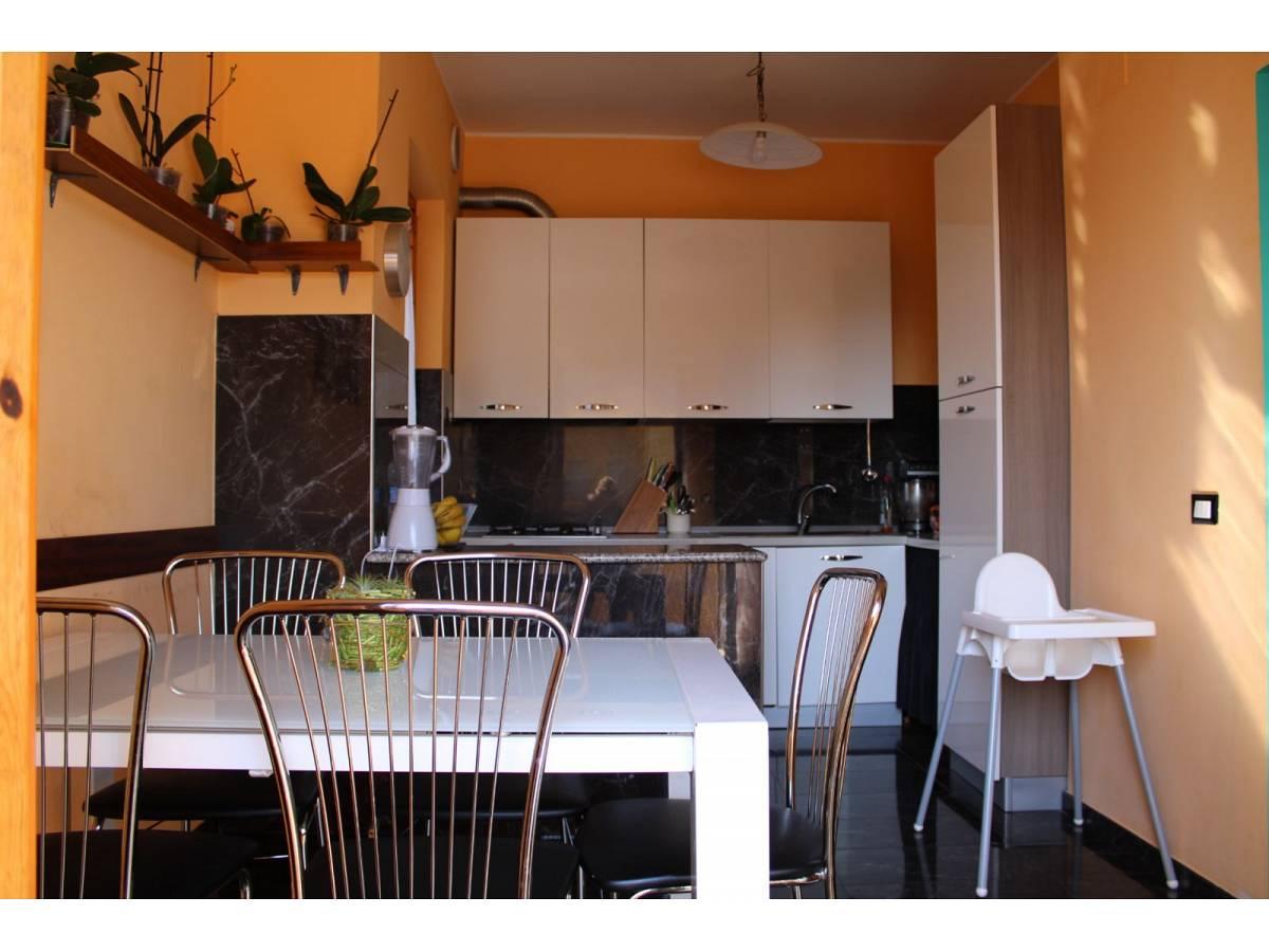 Appartamento in vendita in strada vicinale colle cervone del palazz zona Colli a Pescara - 838585 foto 6