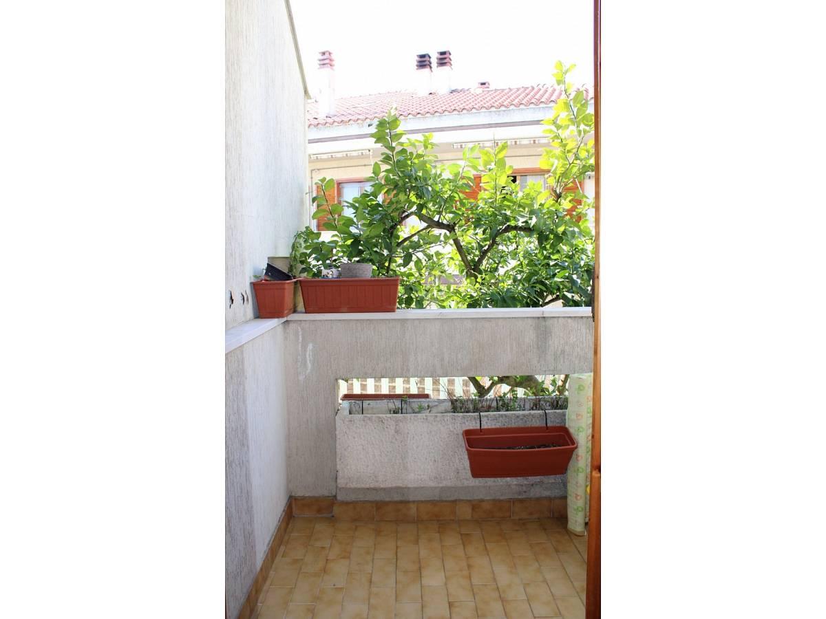 Appartamento in vendita in strada vicinale colle cervone del palazz zona Colli a Pescara - 838585 foto 9