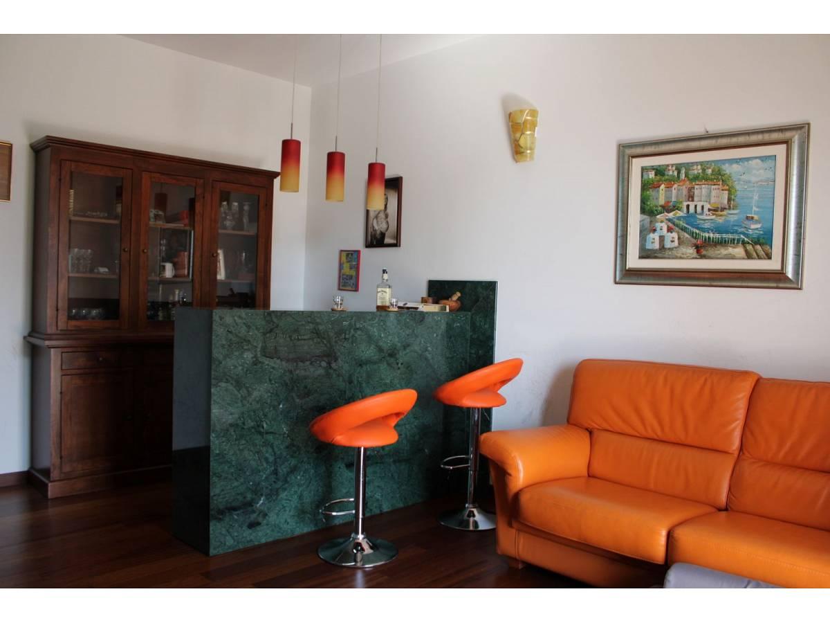 Appartamento in vendita in strada vicinale colle cervone del palazz zona Colli a Pescara - 838585 foto 10