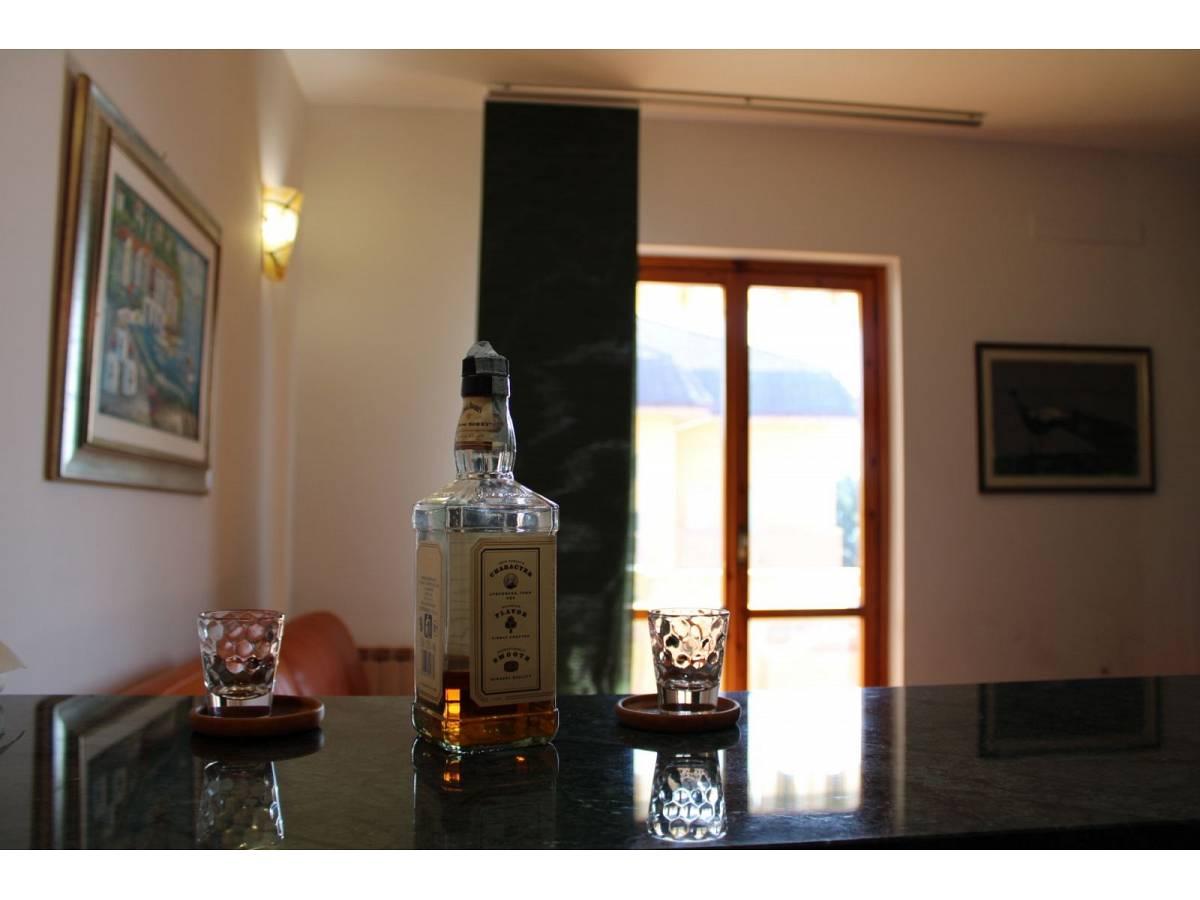 Appartamento in vendita in strada vicinale colle cervone del palazz zona Colli a Pescara - 838585 foto 11