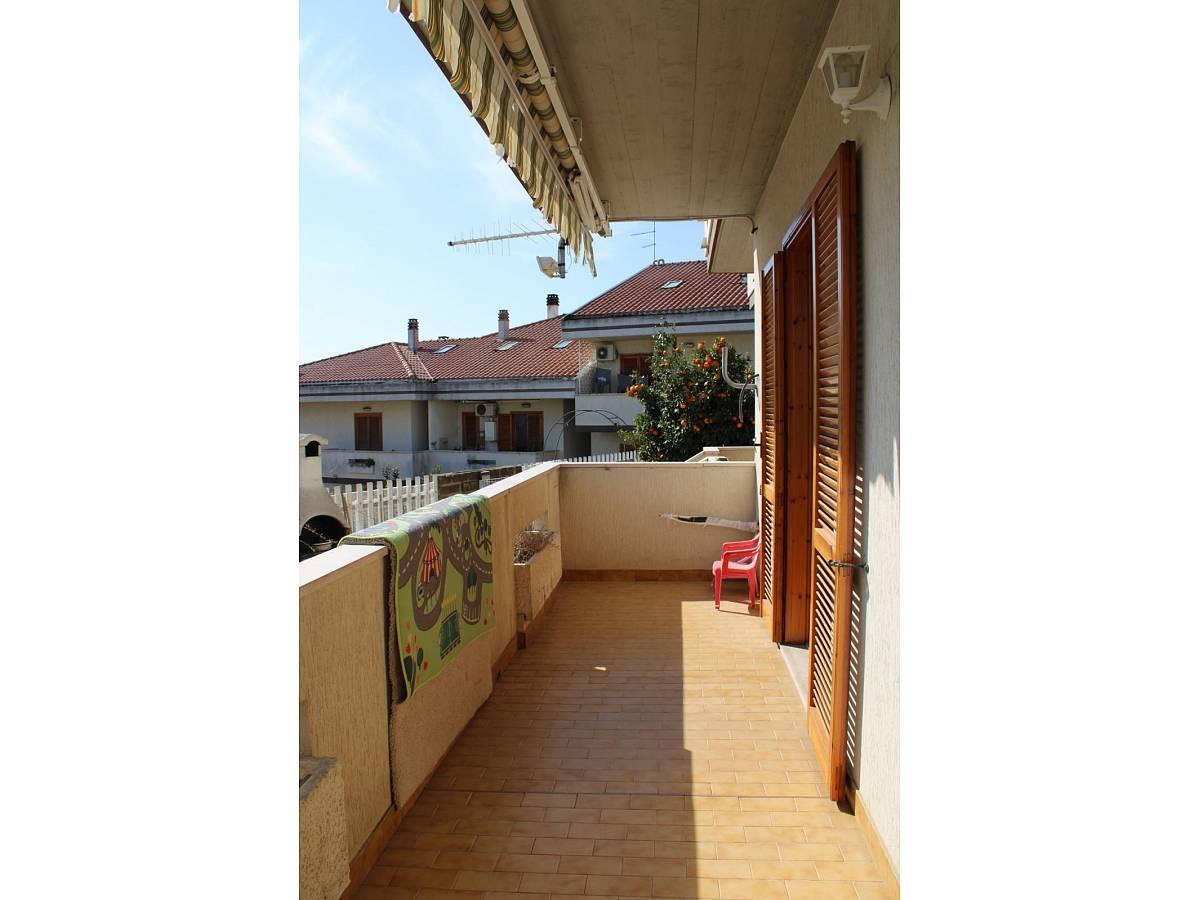 Appartamento in vendita in strada vicinale colle cervone del palazz zona Colli a Pescara - 838585 foto 12