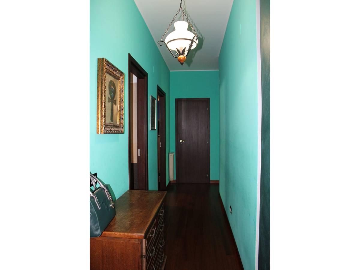 Appartamento in vendita in strada vicinale colle cervone del palazz zona Colli a Pescara - 838585 foto 14