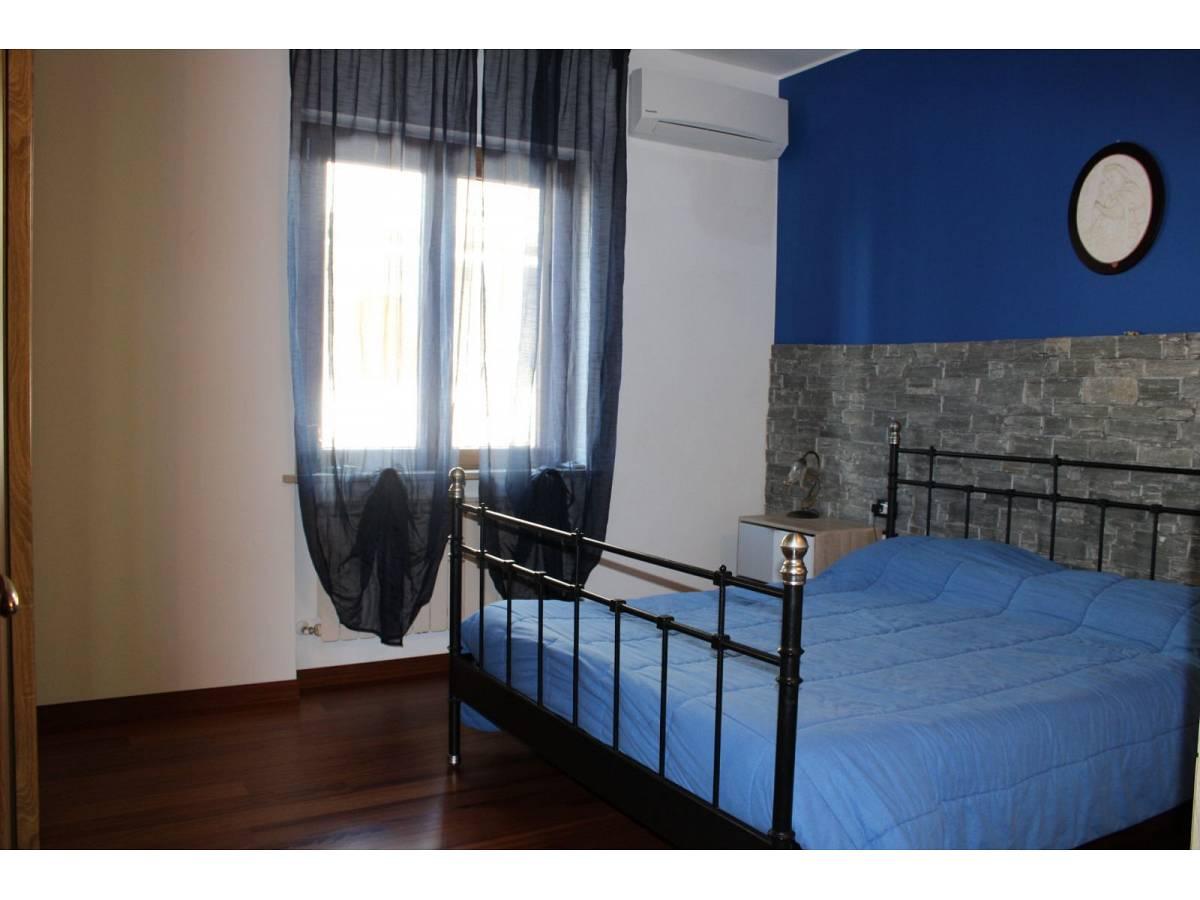 Appartamento in vendita in strada vicinale colle cervone del palazz zona Colli a Pescara - 838585 foto 15