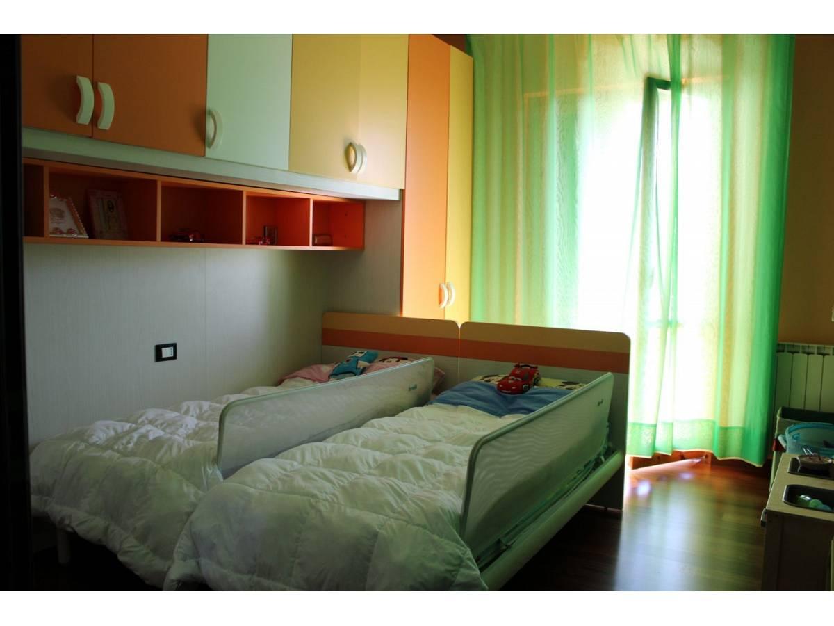 Appartamento in vendita in strada vicinale colle cervone del palazz zona Colli a Pescara - 838585 foto 16